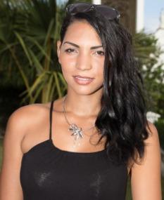 9.Ana Julie, 17 ans, 1,74 m