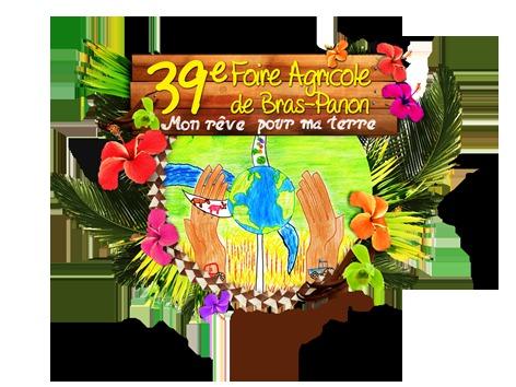 Miss Bras Panon le 8 mai<br>Les 12 candidates