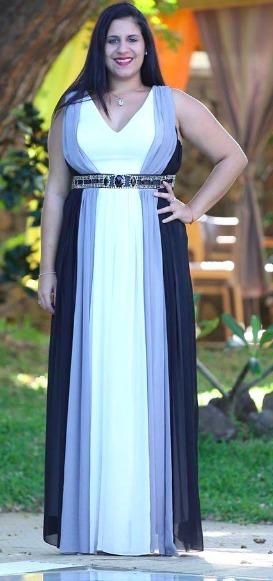 N°6: Florence Vidot, 24 ans - Le Tampon