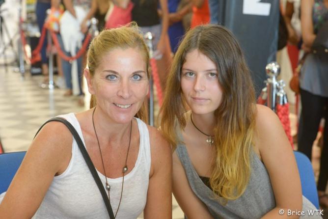 Casting Elite Model Look Reunion Island 2015: Saint-Pierre