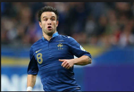 La sex-tape de Valbuena: explications