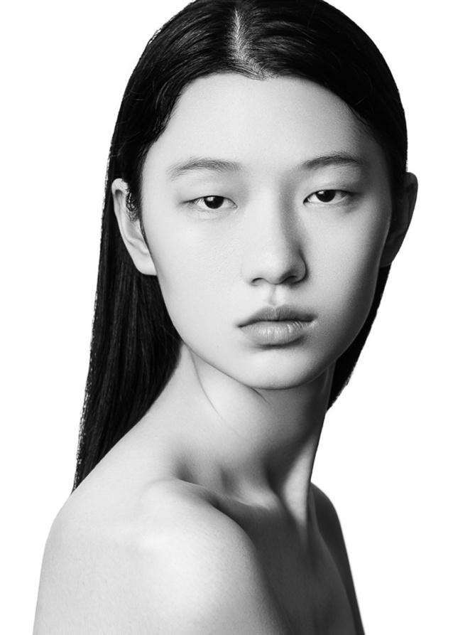 QINAM - China