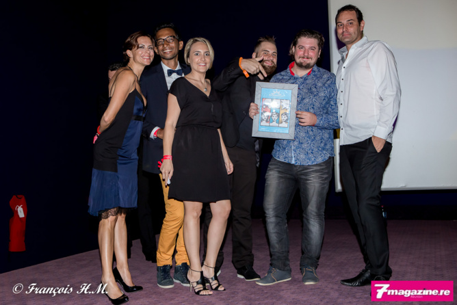 Créatives 2015<br> La com' à l'honneur, toutes les photos