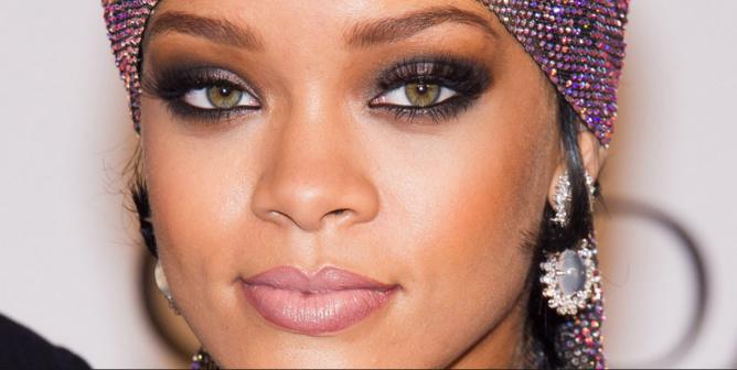 Rihanna et sa libido en berne!