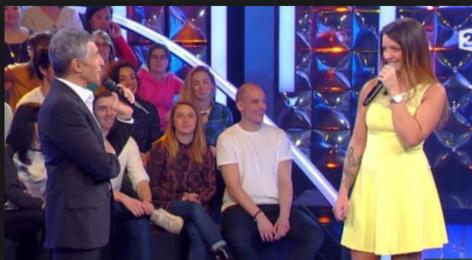 Photo: capture d'écran France 2