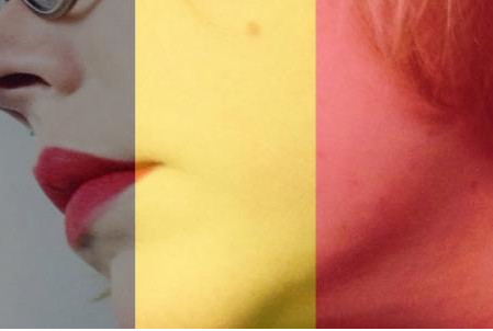 Filtre noir-jaune-rouge: tous avec les Belges