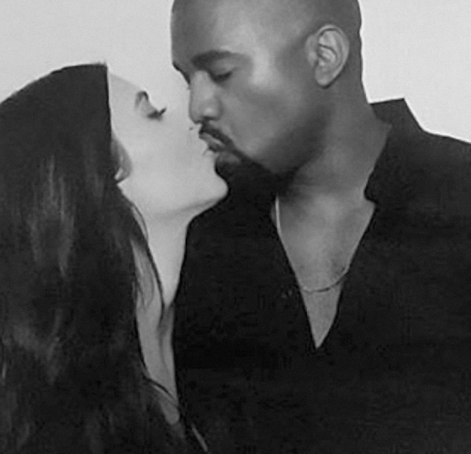 Kanye West voudrait l'annulation de son casier judiciaire