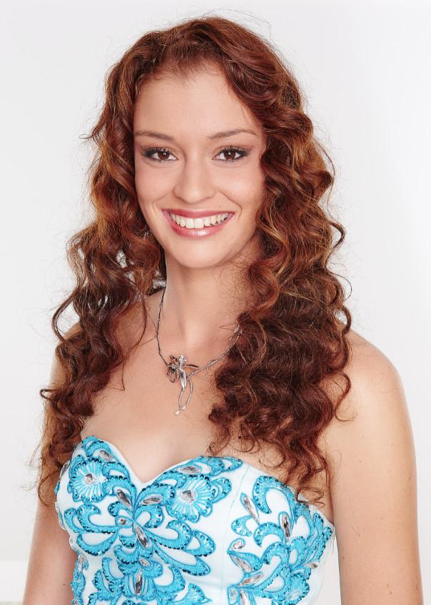 11 - Jessie Robert