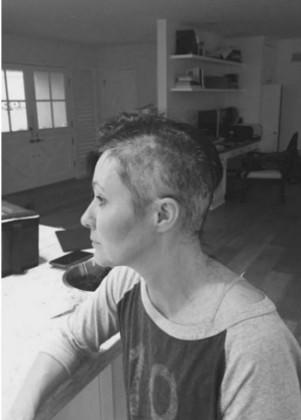 Shannen Doherty: son cancer a eu raison de ses cheveux