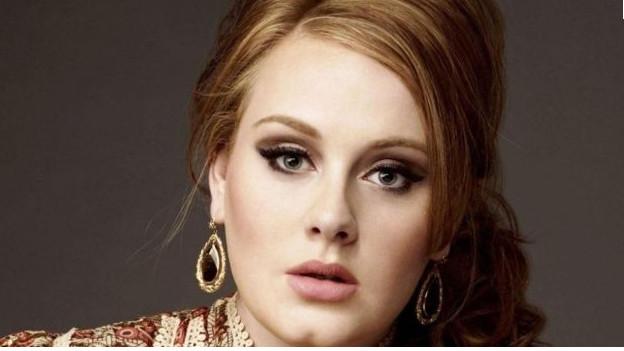 Adele humilée chez H&M