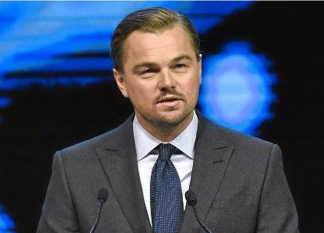 Leonardo DiCaprio et son amie victimes d'un accident de la circulation