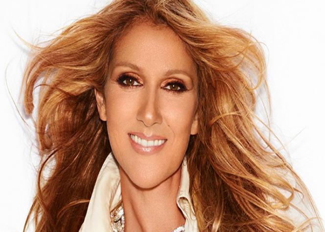 Céline Dion: son retour à la vie