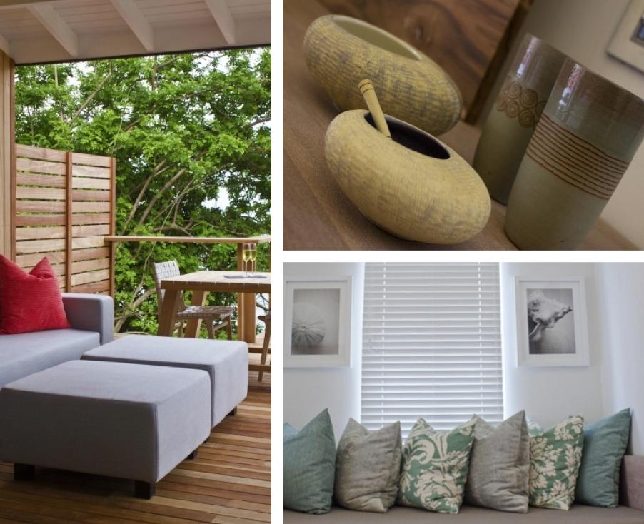 Le Carana Beach hôtel: l'incontournable étape à Mahé