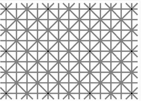 L'illusion d'optique qui rend fou les internautes
