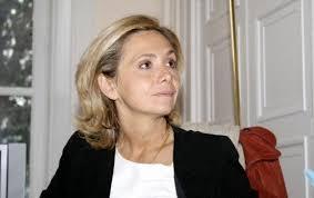 Valérie Pécresse: son fils avec son joint la met mal!