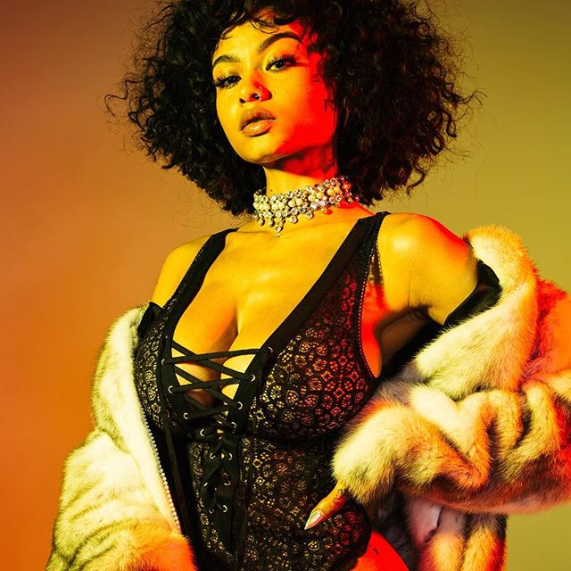Drake laisse tomber Rihanna
