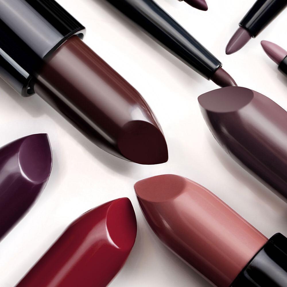 Inglot : la nouvelle marque de cosmétiques qui fait fureur à La Réunion