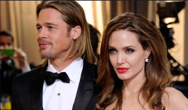 Maddox, l'aîné de Brad Pitt refuse de le voir.