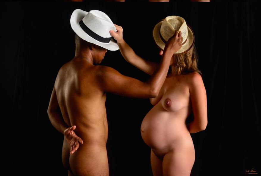Faire porter le chapeau à l'autre ou l'illustration de la crise de la quarantaine.