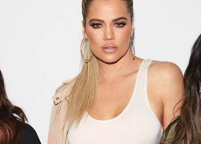 Khloé Kardashian a remplacé Lamar Odom!