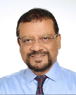 Megh Pillay, 7 mois et puis s'en va... La valse des directeurs généraux continue à Air Mauritius