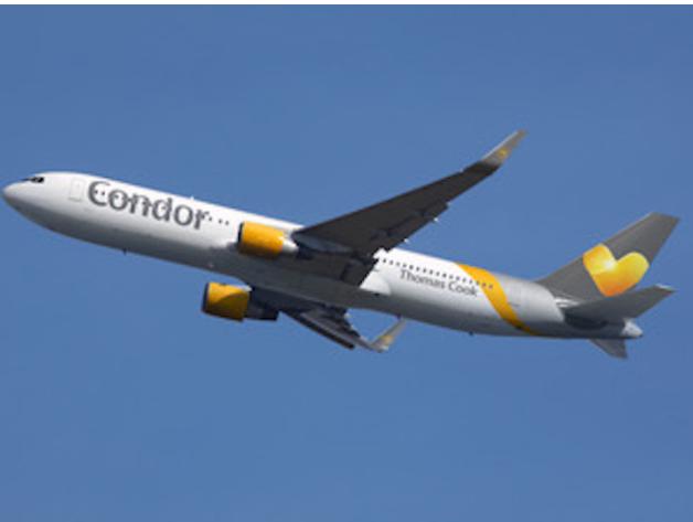 Une nouvelle compagnie aérienne va desservir la Réunion