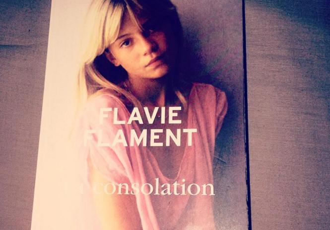 Flavie Flament réfute les accusations de mensonge sur son viol