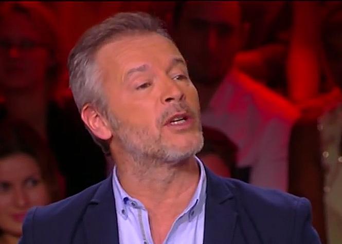 Jean-Michel Maire rappelé chez les stups!