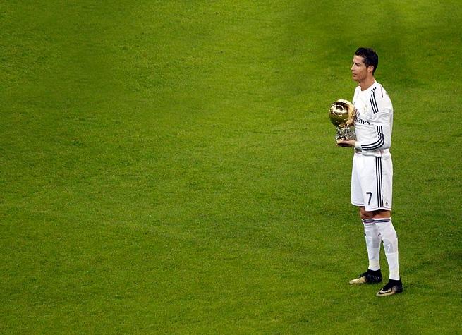 Scandale : des stars du foot accusées de blanchiment