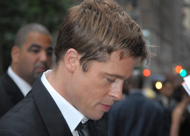 Brad Pitt aurait été plus heureux avec Jennifer Aniston ?