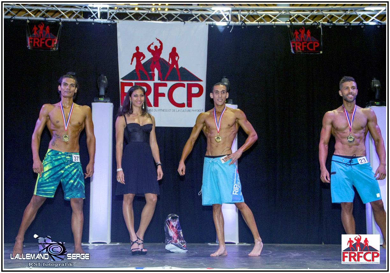 Run Body Cup 2016: les photos