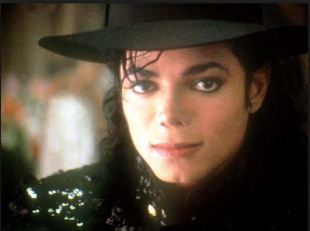 Le médecin trash de Michael Jackson balance encore