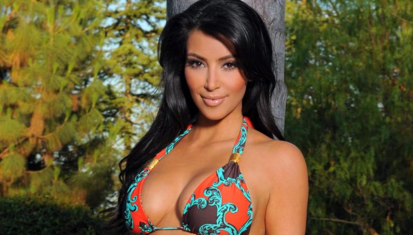 Un premier suspect inculpé dans le braquage de Kim Kardashian