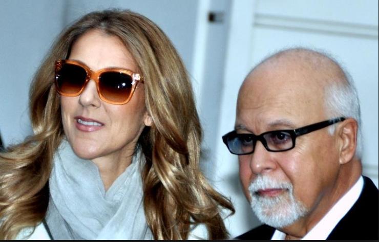 Scandale: un documentaire trash sur Céline Dion