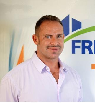 Olivier Angelloz