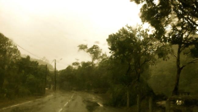 """Cyclone-48"", Jenny, Hyacinthe, Firinga… Z'histoires des cyclones oubliés"