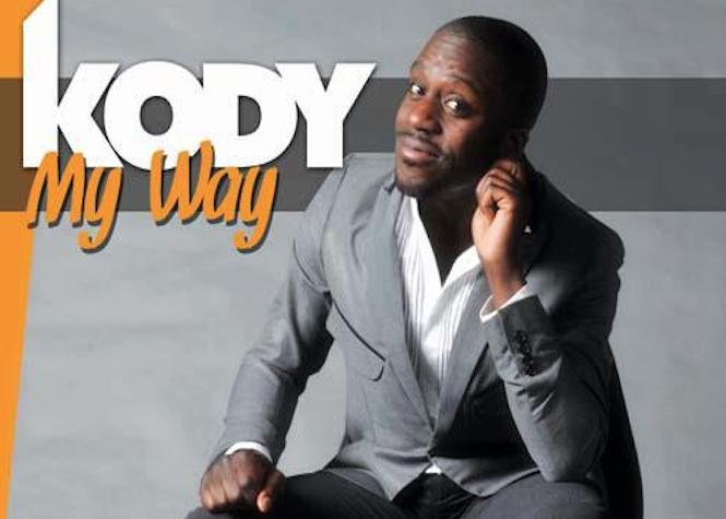 Kody: un nouveau chroniqueur dans TPMP