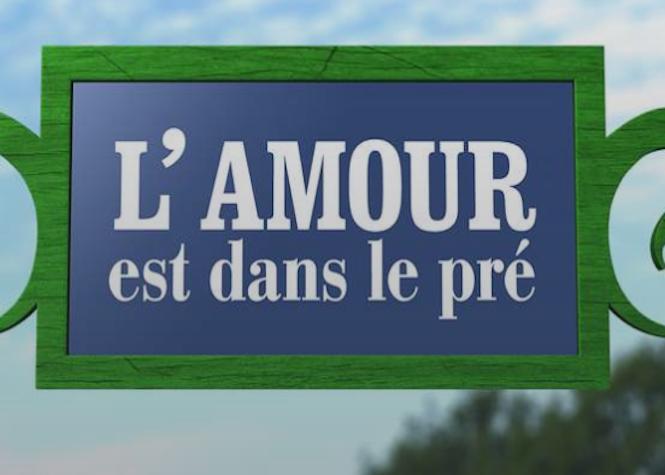 Un candidat de l'Amour est dans le Pré version belge se suicide
