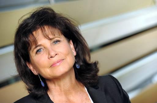 Infidélités de DSK: elle n'en savait rien