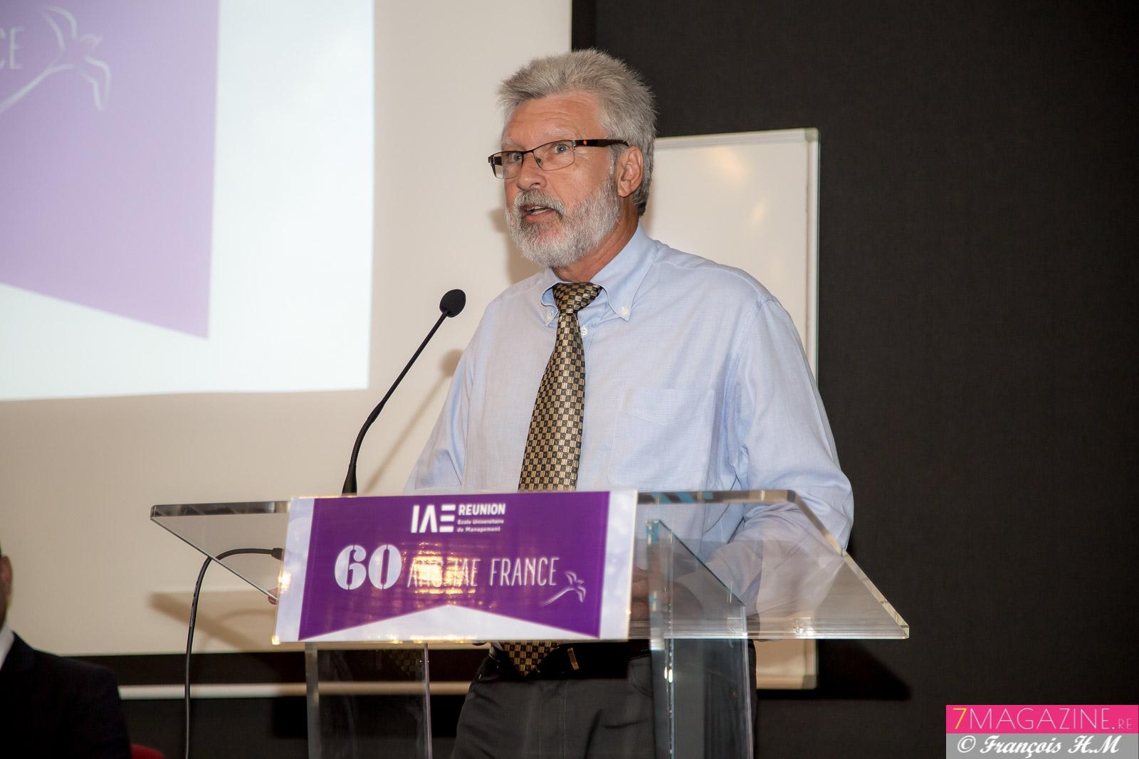 Michel Boyer