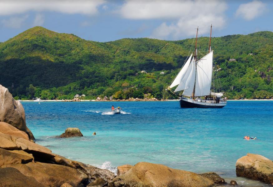 [JEU] Une incroyable croisière aux Seychelles à gagner