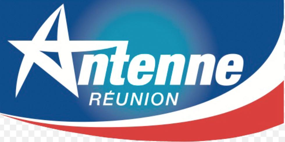 Antenne Réunion: la chaîne est vendue, les directeurs changent