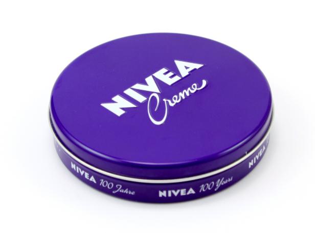 Nivea : le scandale de la publicité vantant la pureté de la blancheur