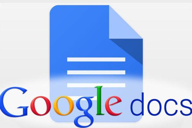 Danger sur Gmail  ...