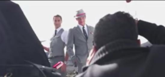Air Austral : ça tourne au volcan pour les nouveaux uniformes