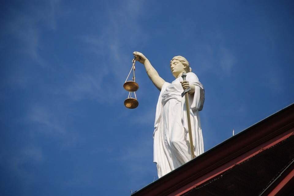 Une affaire à la fois originale et complexe devant le tribunal