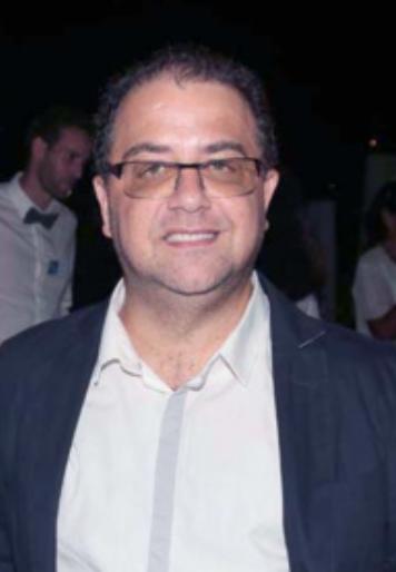 Après 20 ans de services, Eric Fontaine quitte la chaîne