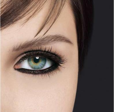 Plein les yeux : les dernières nouveautés maquillage