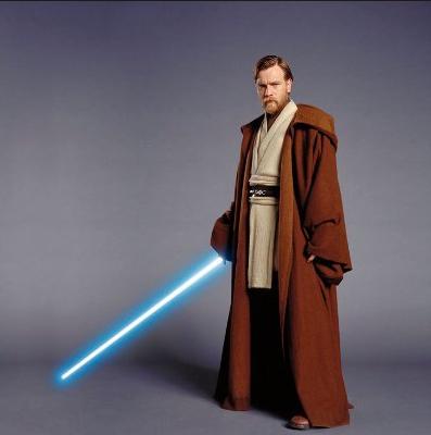 Obi-Wan Kenobi aura son film à lui