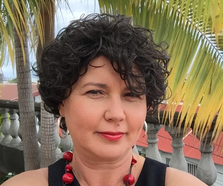 Monique Deslais Benard : actrice de son cancer pour survivre